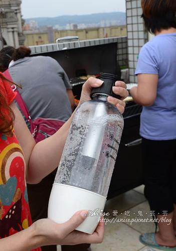 SodaSparkle015.jpg