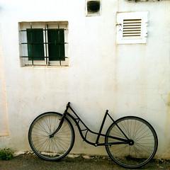 Cuadrados-3 : Circulos-3 (domibrez) Tags: bikes bici domibrez