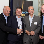Tech_awards_2012_small_113