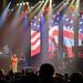 Darius Rucker Concert
