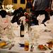 Rustler Dinner at Royal Southampton YC