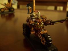 100_6796 (terry_tibbs2012) Tags: warhammer squats spacedwarfs 40ksquat 40ksquats