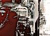 In And Amongst (Paul B0udreau) Tags: camera woman selfportrait ontario canada man reflection window face self eyes hand hamilton samsung niagara pizza master lincoln layer potrait greyscale hypothetical foodtruck photomatix tonemapping shockofthenew newreality sharingart maxfudge awardtree samsungmaster fujifilmfinepixs1500 paulboudreauphotography picmonkey