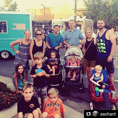 We love seeing your #grouplife posts from the summer Redemption Group activities. Are you connected with a Redemption Group? Do you want to be? Email us at connect@redemptionokc.com Tag #redemptionokc in your group life photos! #strongertogether #redempti (rcokc) Tags: life from family our summer love night last us do with time you photos tag great group email we want doing your seeing be had connected posts such edmond redemption activities churchplanting grouplife strongertogether are latergram redemptionokc connectredemptionokccom redemptiongroup hurdonheard