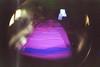 Operating Table Multiple Exposure (rpennington9) Tags: lomo lomography lomographic lomofisheye lomofisheyeiicameras lomofisheye2camera table surgery surgicaltable colorsplashflash film 35mm kodakgoldmaxfilm kodak iso400