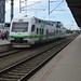 09.07.16 Tampere Sm4 6025