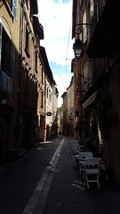 20160628_111659 (Ron Phillips Travel) Tags: cahors france