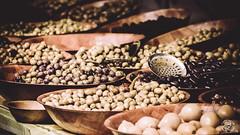 Savourer la France (Simeon Trefoil) Tags: 01abearbeitung 01abearbeitet agenturenengl agenturenzuordnung food france lifestyle m market olives retro vintage