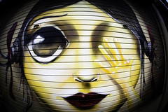 IMG_8109 (Alpar Fam) Tags: art bristol city graffity