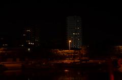 Night Times Short Exposures 4 (ragamuff_in) Tags: night istanbul kadky short exposure tree light
