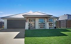 69 Pershing Place, Tanilba Bay NSW