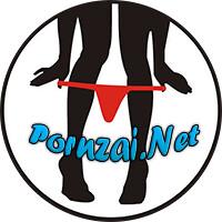 pornzai.net (Pornzai) Tags: trk ifa