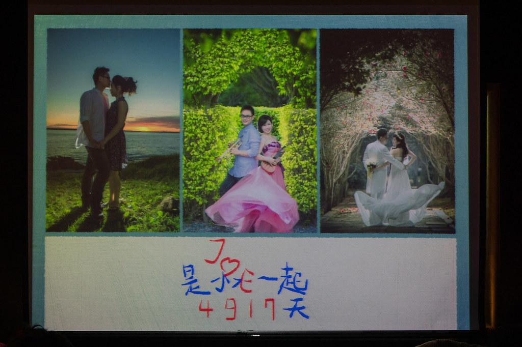 台北婚攝, 長春素食餐廳, 長春素食餐廳婚宴, 長春素食餐廳婚攝, 婚禮攝影, 婚攝, 婚攝推薦-55