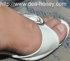Dea-Honey-sexy-high-heel-Toe-566-dea-honey-sexy-high-heel (deahoney) Tags: sexy toes high heel stocking feet fetish