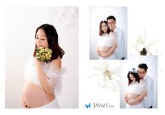pg3 (jaymefoto) Tags:               maternityphoto maternitypicture maternity momtobe magic jaymephoto jaymefoto pregnancyphoto pregnancy pregnancypicture p