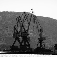 DSC03873 (omirou56) Tags:     11 sonydscwx500 volos blackwhite hellas greece outdoor silhouette