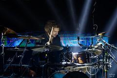 IMG_3702-2 (lastovkajan) Tags: drumming drumsolo drum echomor bubny balbex