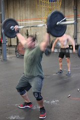 IMG_4682.JPG (Fittestry) Tags: beach crossfit fitness long cflb signalhill california unitedstates
