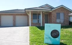 43 Nelson Drive, Singleton NSW