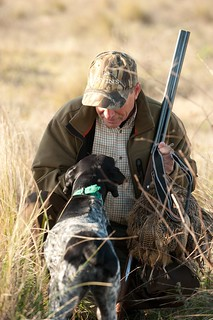Argentina Mixed Bag Bird Hunting 31