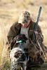 Argentina Mixed Bag Bird Hunting 31