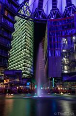 20160909 - Flickr-ThoBra69 - 016 (ThoBra69) Tags: sonycenter berlin potsdamerplatz springbrunnen nacht