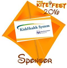 KishHealth System