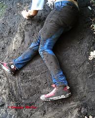 jeansbutt10649 (Tommy Berlin) Tags: men jeans butt ass ars levis