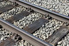2007-10-017 (francobanco2) Tags: pass psse furka grimsel susten oberalp furkapass grimselpass motorrad