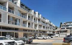 48/79-87 Beaconsfield Street, Silverwater NSW