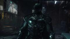 BatmanAK 01-08-2015 17-04-27-621 (SolidSmax) Tags: batman brucewayne batmanarkhamknight arkhamseries dccomics manbat
