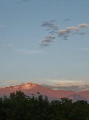 P1000813 (therovingeye) Tags: pikespeak snow snowcapped snowfall mountain rockymountains rockies sunrise dawn morning