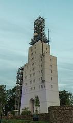 Der Schaumbergturm