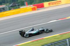 F1 Belgium 2016 - The Merc in Rivage (_RETSEK) Tags: circuitdespafrancorchamps circuit de spafrancorchamps spa francorchamps f1 fia formula one 2016 belgium nikon d800e d810 nikkor 70200mm f28 nikkor70200mm28 f1belgium2016 1 formulaone formula1 pirelli rivage petronas mercedes amg w07 hybrid 44 lewis hamilton hugo boss qualcomm