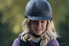 DSC01787_s (AndiP66) Tags: aespli derby hindelbank springen 2016 pferd horse schweiz switzerland kantonbern cantonberne concours wettbewerb horsejumping springreiten pferdespringen equestrian sports pferdesport sport sony sonyalpha 77markii 77ii 77m2 a77ii alpha ilca77m2 slta77ii sony70400mm f456 sony70400mmf456gssmii sal70400g2 andreaspeters bern ch september