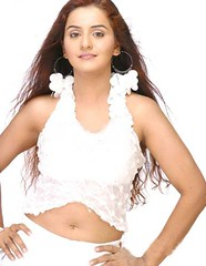 South Actress CHARULATHA Hot Photos Set-1 (3)