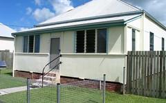 17 McLachlan Street, Maclean NSW