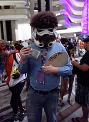 DSC_1083 (slamto) Tags: dragoncon2016 dragoncon cosplay starwars stormtrooper bobmoss dcon scificonvention comicconvention scifi sciencefiction costume dcon2016 fancydress kostüm