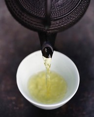 #greentea : trust me, it's really good for your #health. It lowers your #bloodsugar and prevent #cancer by its #catechin ingredient. (Pretty Cool Pic) Tags: pretty cool greentea trust me its really good for your health it lowers bloodsugar prevent cancer by catechin ingredient