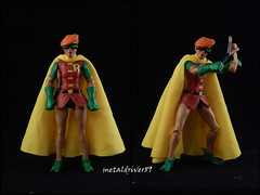 Custom cape Carrie Kelley Robin (metaldriver89) Tags: robin carrie kelley carriekelley darkknight thedarkknight returns thedarkknightreturns 30th anniversary exclusive walmart batmanvsuperman v vs superman mattel dc multiverse dcmultiverse dccollectibles cowl dark custom cloth cape customcape dcuc universe classics batmanunlimited legacy unlimited actionfigure action figures toys matteltoys new52 new 52 acba articulatedcomicbookart articulated comic book art movie dccomics gotham gothamcity actionfigures figure toyphotography toy photoshop joker thejoker indoor armor armored