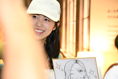 松井珠理奈 画像84