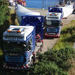 Scania R620 V8, Scania thumbnail