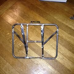 awol rack, #2 (Tysasi) Tags: awol rack rando rack71 rack0071