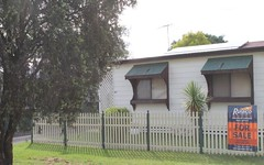 65 Granville Street, Inverell NSW
