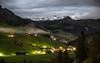 Juns (Eligiusz_Lesniak) Tags: juns tux tuxergletscher tirol hintertux höllensteinhütte schnee