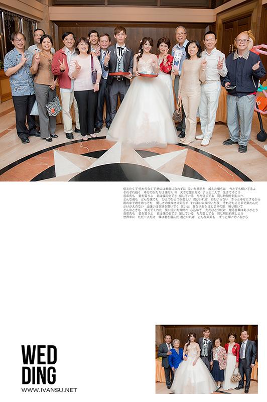 29637635286 c5fb7d582b o - [台中婚攝]婚禮攝影@住都大飯店 律宏 & 蕙如