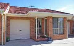 2/89 Old Bar Road, Old Bar NSW