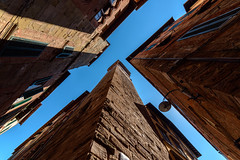 ! (lxpro) Tags: architecture events italy light lucca places season time toscana summer vacation         it