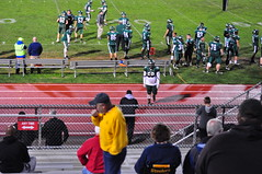 Game 5 vs State College Little Lions (Alan B. Owens Photography) Tags: carlislehighschool carlisle pa thunderingherd community team pride commitment loyalty tradition workethic preparation desire 2016footballcamp headcoachpatrickconrad qbslbscoachchuckhickes offensivecoordinatorcoachbillowens oldlcoachjessekillinger defensivecoordinatorbradnailor 2016varsityschedule carlislethunderingherdfootball 2016schedule august20th1000am–yorktechscrimmage–home august25ththursday600pm–miltonhersheyscrimmage–away september2nd700pm–mechanicsburg–away september9th700pm–redland–away september16th700pm–southwestern–home september23rd700pm–centraldauphin–home september30th700pm–statecollege–home october7th700pm–susquehannatownship–away october14th700pm–cumberlandvalley–away october21st700pm–centraldauphineast–home october29th100pm–harrisburg–away november4th700pm–chambersburg–home mascotthunderingherd teamcolorsgreen white address623wpennst pa17013 midpenncommonwealth piaa statepennsylvania seasonvarsity1617 teamsinconference7 cumberlandcounty divisionaaaaaa usa
