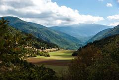Balade en Aude (PierreG_09) Tags: aude occitanie languedocroussillon plateaudebarencou barencou aychides coldesaychides